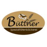 Bio-Brote von Bäckerei Hegmann-Büttner