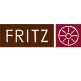 Spezialbrote zum Vorbestellen (Fritz Mühlenbäcker)