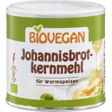 Johannisbrotkernmehl -Binde-fix für Warmspeisen