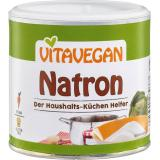 Natron 250g Dose