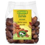 """Datteln ohne Stein """"Deglet Nour"""", 500 g"""