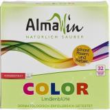 Color Waschpulver - 1 kg