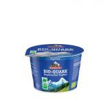 Quark mager, Bayerischer Topfen 250g