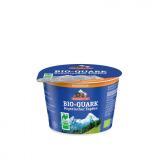 Quark Natur halbfett 250g