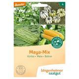 Maya Mix Gemüsemischung  Saatgut-tüte