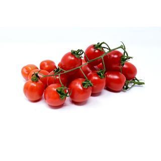 Tomaten / Cherry