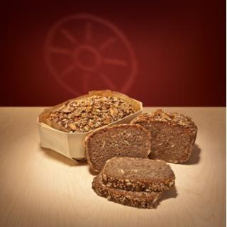 V Essener Brot (Vorbesteller)