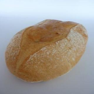 V Brot der Woche KW18 - Dinkel-Hafer-Brot 600g