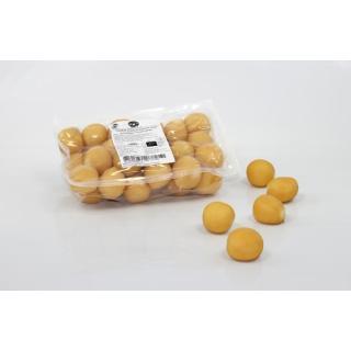 Scamorza, Räuchermozzarela eine Birnen à ca. 360g oder Teilmenge