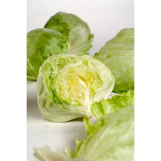 -Salat Eissalat