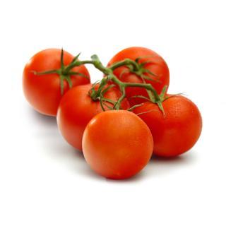 Tomaten / diverse Sorten