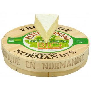 Petit Normand -zarter Weichkäse-Mb- kräft: Note,Camembert