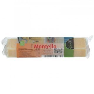 Montello 1 Stick  (Kas)