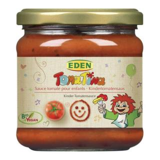 TomaTina Tomatensauce