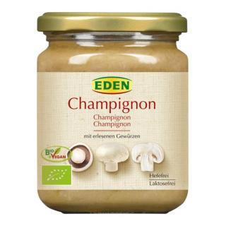 Champignon Pastete 250g