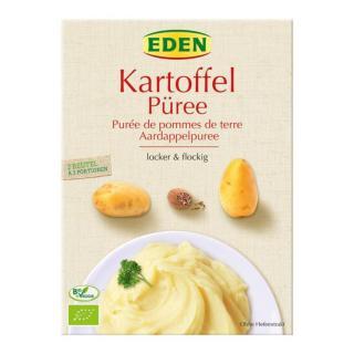 Kartoffelpüree 160g