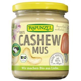Cashewmus HIH 250g