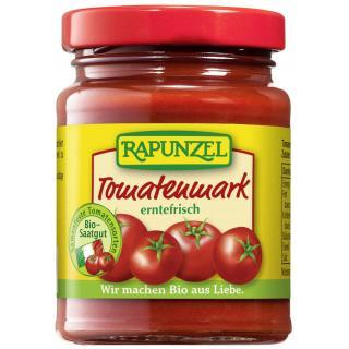 Tomatenmark 22% Tr.M. 100g