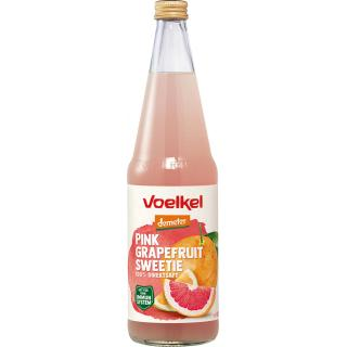 Pink Grapefruit 0,7l Abverkauf solange Vorrat reicht