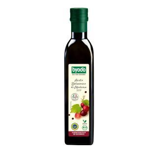 Aceto Balsamico di Modena 0,5 l, Essig