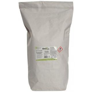 Almawin Color Waschmittel Pulver, 10 kg Sack