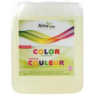 Color Flüssigwaschmittel  5l