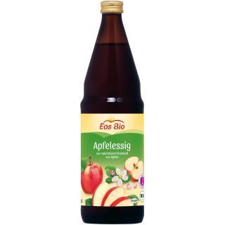 Apfelessig 0,75l EOS von Beutelsbacher