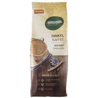 Dinkelkaffee Classic instant 150g