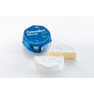 Camembert 125g Rahmstufe