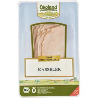 Kasseler Aufschnitt 80g