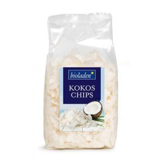 b*Kokoschips 200g