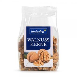 "b*Walnusskerne ""halbe"" 100g"