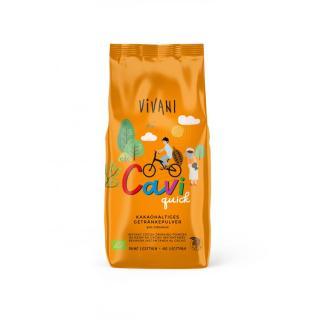 Abverkauf Kakao -Kaba Cavi Quick, Kakaopulver 400g