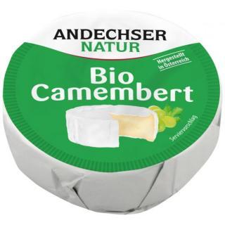 Camembert 100g