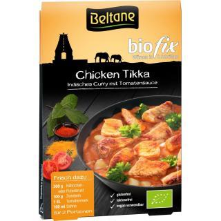 biofix Chicken Tikka