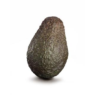 "Avocado ""Hass"""