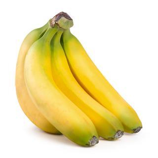 -Bananen