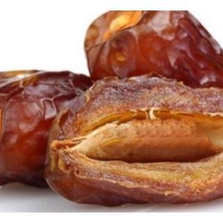 """-Datteln """"Medjool"""" 200 g - groß weiche Früchte -"""