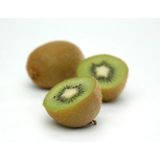 Kiwi grün
