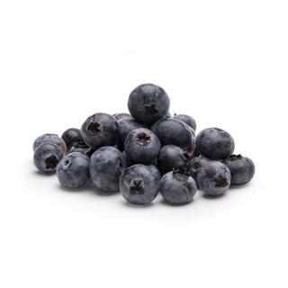 Blaubeeren/Heidelbeeren 200 g Schale
