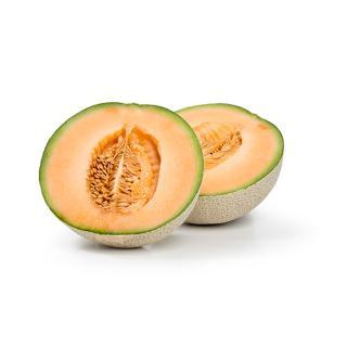 "-Melone ""Charentais""  500 - 1.000 g"