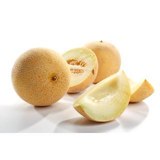 """-Melone """"Galia ca  1,2 - 1,9 kg"""