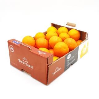 -Clementinen 2,3kg Kiste    Vorbesteller