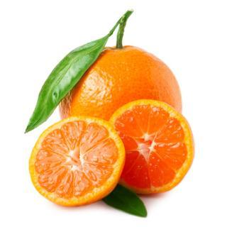 -Clementinen -