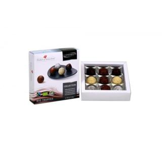 Collection  Truffes 105g