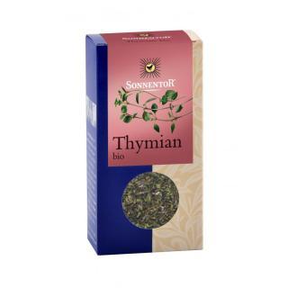 Thymian, 25g