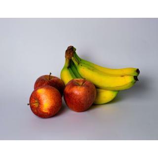 Obst der Woche (2 Einheiten)